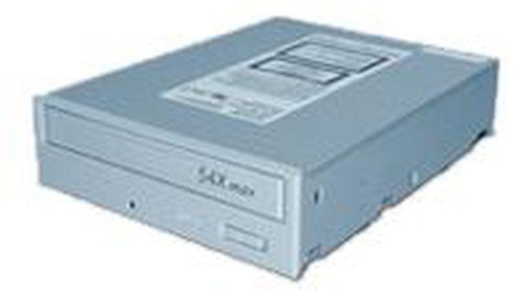 CD 54x INTERNAL BARE DRIVE IDE/ATAPI
