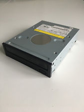 Dell G9237 16X, DVD+/-RW, Dual Layer Chassis 2005 (0G9237)