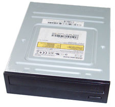 Dell GC240 48X, CD, (RoHS), Chassis 2005 (0GC240)