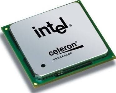 Dell Gc495 Prescott Celeron, 346, 3.06G, 533Fsb, 256K, Socket-T 0Gc4