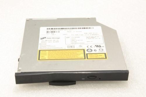Dell Gcc-4240N Cd-Rw / Dvd Thin