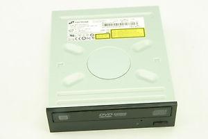 H.L Data Storage Sata Super Multi Dvd Rewritable Disk Drive Mode