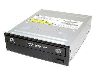 H.L Data Storage Gsa-H40N Ide Dvd/Cd Rw Drive