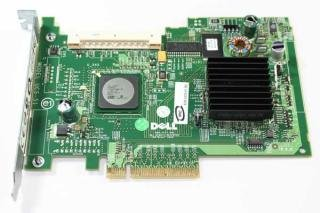 Dell 5/iR SAS/SATA PCI-E Raid Controller for Dell PowerEdge part