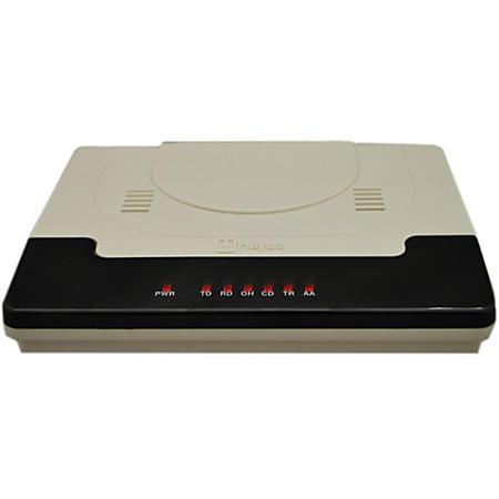 Hayes 03328-A Accura 56K External Modem H08-03328-A