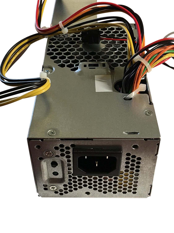 H235P-00  Dell 235W Power Supply for Optiplex GX760,780, 790 SFF