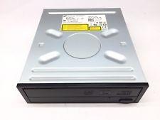 Dell Dvd/Rw Sata 16X Noir For Optiplex