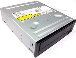 Genuine Dell Studio XPS 435MT DVD-RW Drive P/N 0H426H H426H