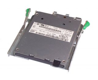 DELL FDD 1,44MB SLIM FOR OPTIPLEX GX270SFF/GX280SFF