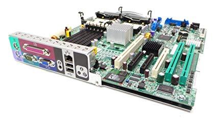 DELL SBD 800FSB POWEREDGE 1800 V5