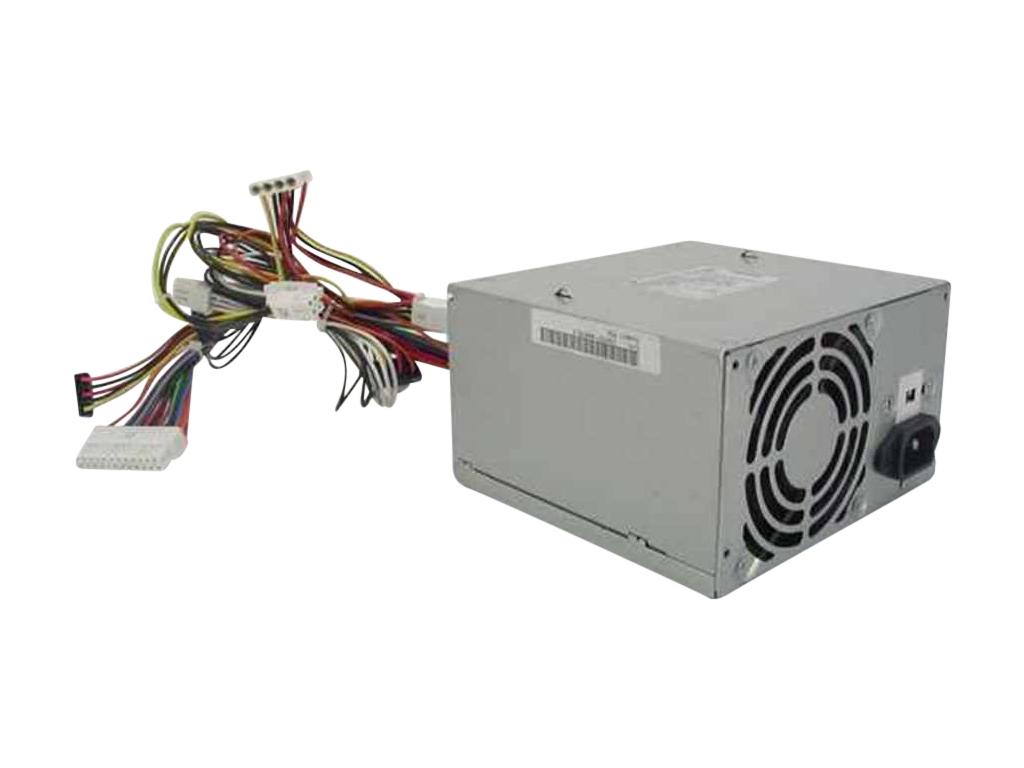 HP-P3087F3P Hipro 305W 24Pin Power Supply Unit