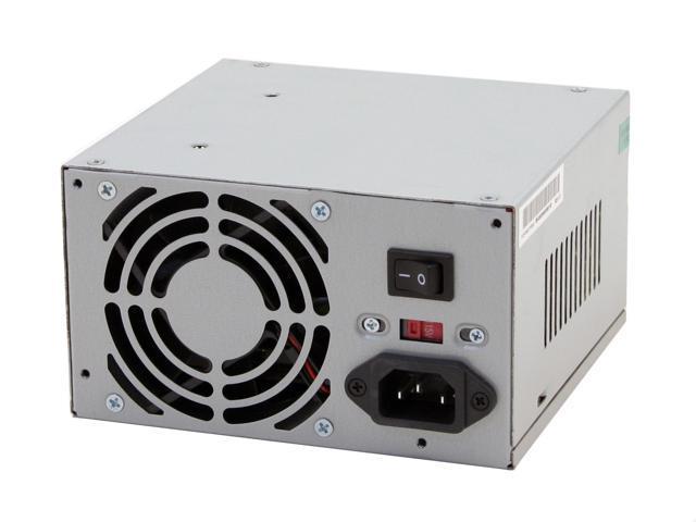 HP-P3507FW REV 01 POWER SUPPLY 300W