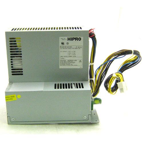 Gateway Hipro Hp-u271gf3 Profile 6 270w Power Supply