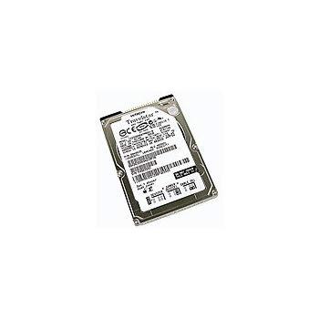Hitachi 9.5mm 30GB 2.5in. 4200rpm HTS424030M9AT00