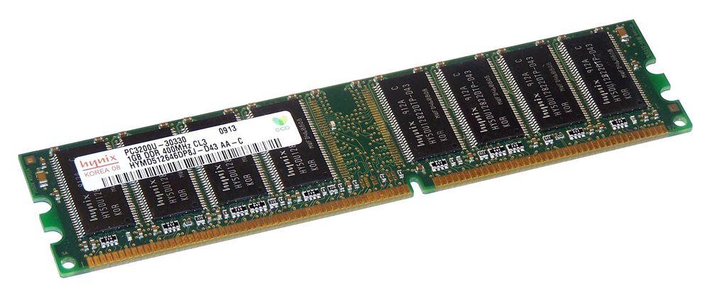 184P-DDR-1GB-PC3200