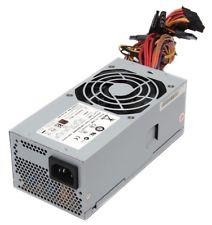 Inwin IW-IP-P300EF7-2 In Win Power Supply Ip P300ef7 2 300w Tfx