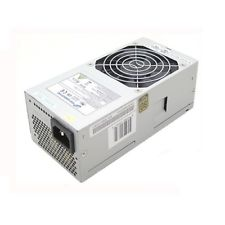 In Win Development - IP-S300FF7-2 H - Power Supply IP-S300FF7-2 H 300W TFX for BL/BP series 80PLUS