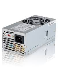 Power Man Ip-S300Ff7-2 300W Power Supply Unit Psu