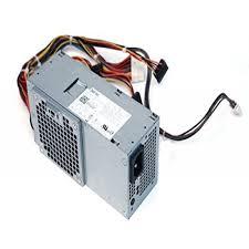 250W Power Supply Unit (PSU) for Dell Studio Inspiron Slim line S