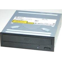 Dell J2427 16X, DVD, Chassis 2001 (0J2427) XJ-HD166S
