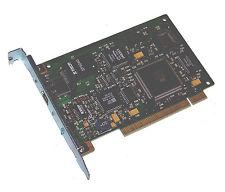 J2585-60001 HP 10/100Vg Pci Ethernet Nic/90D