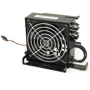 JD850 Dell PowerEdge SC1430 Fan