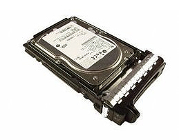 300GB 15K U320 80P 3.5 MBA3300NC