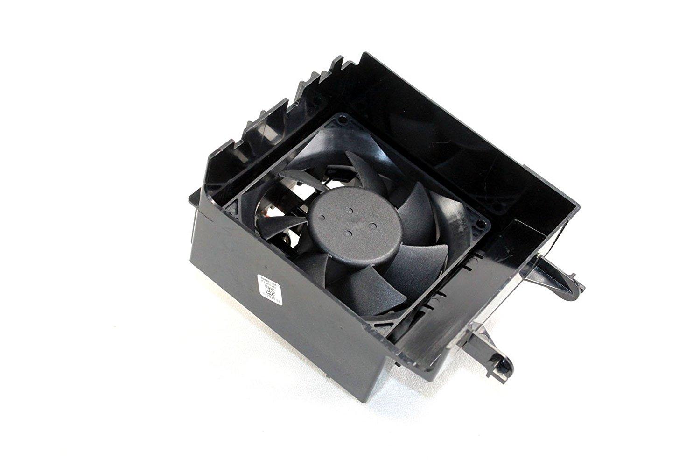 JY856 Dell Dimension 9200 PCI Fan Assy.