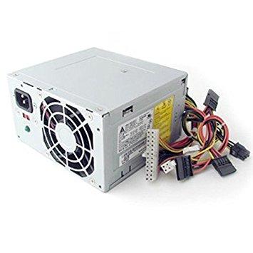 K159T Dell Studio XPS 8100 350W PSU