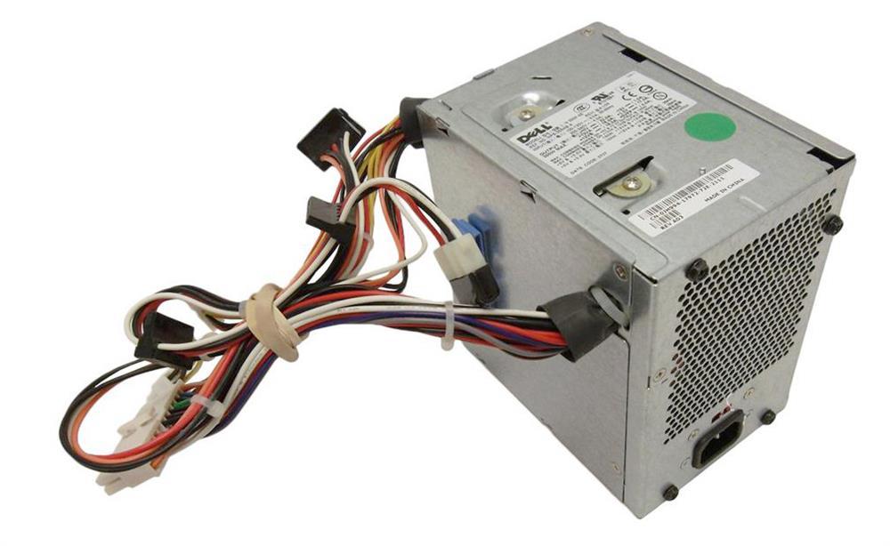 Power Supply Desktop Power Supply 305 Watt