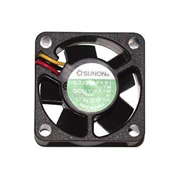 Sunon Kd1204Pts3 Fan Dc12V 0.6W