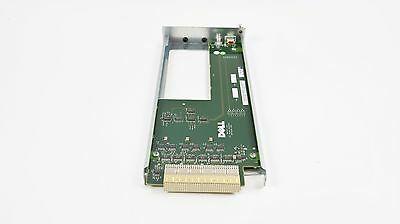 DELL PV220S SCSI-U320-LVD CONTROLLER