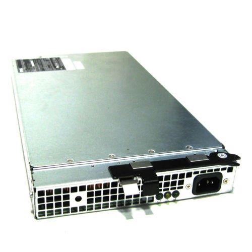 KJ001 Dell PowerEdge 6850 1470W Rackmount PSU