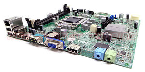 Dell Optiplex 790 Ultra Small Form Factor USFF Motherboard