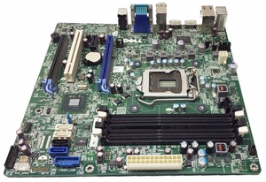 Dell Optiplex 7010 Computer Motherboard Mainboard KRC95