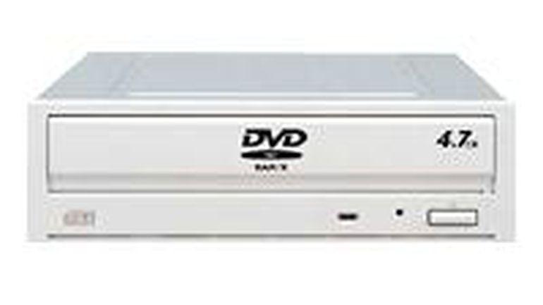 Panasonic LF-D311SC 4.7GB INTERNAL IDE DVD-RAM / DVD-R BURNER DR