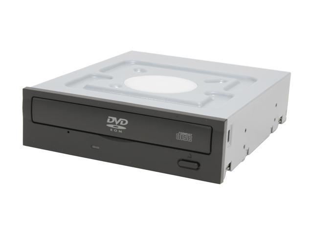 DVD ROM 16X 48X IDE