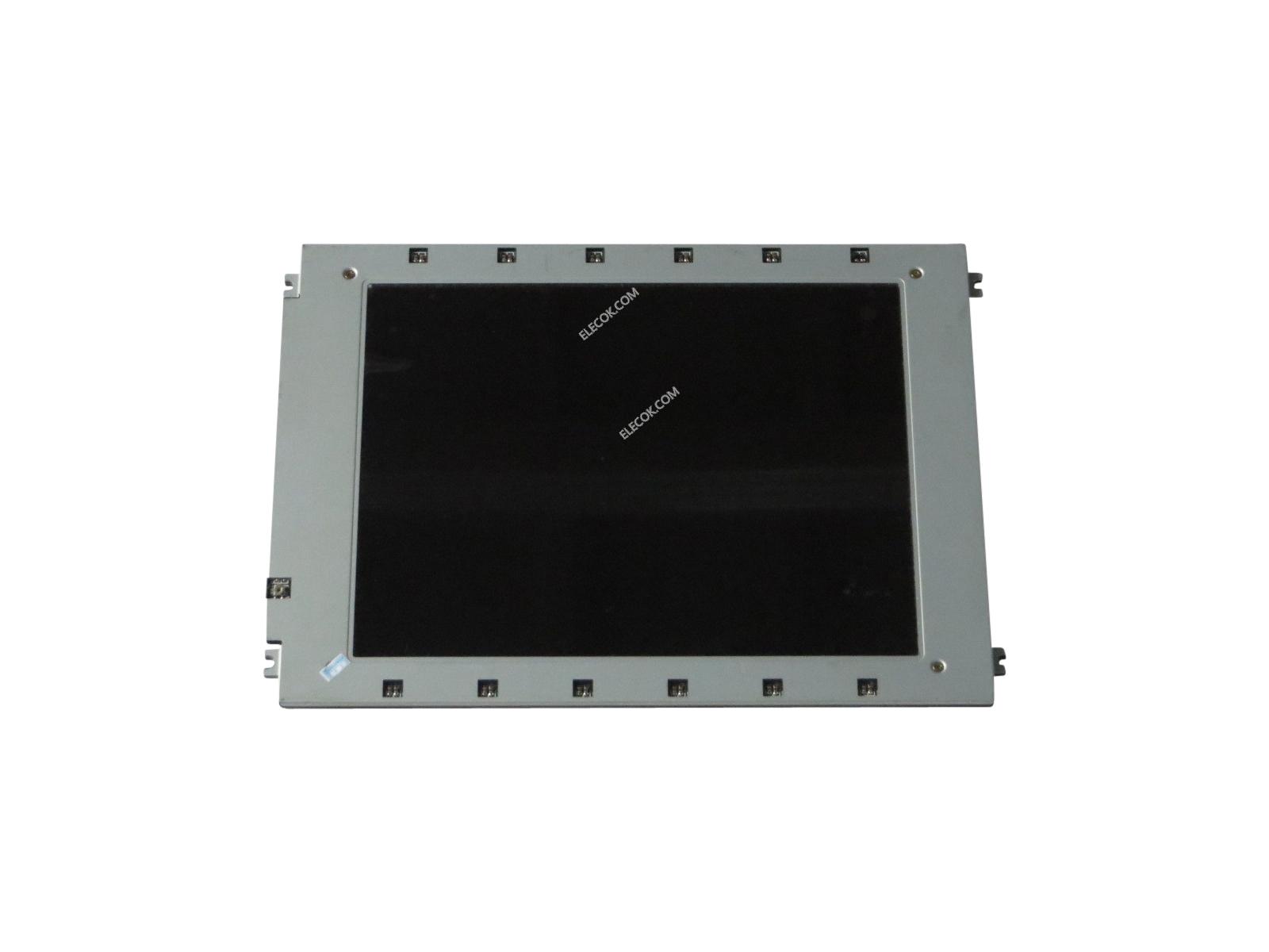 Original LM-CA53-22NSZ LCD Display Panel