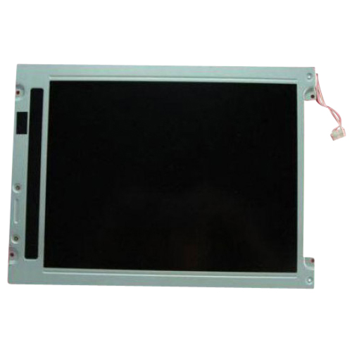 Sharp LM10V331 10.4