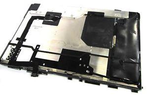 LG LM240WU2(SL)(B2) Apple iMac 24 Early 2008 LCD Display Panel A