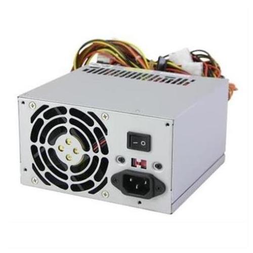 LM305513B Lexmark Laser Power Supply