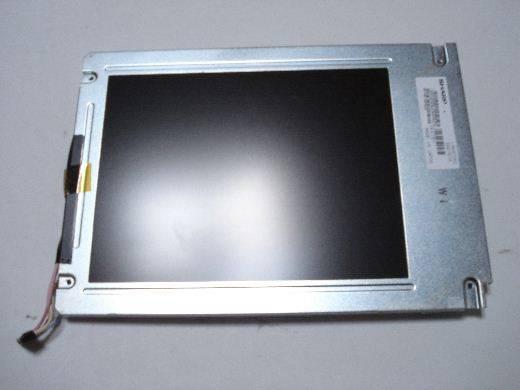 Sharp Lm64C12P Lcd Display Panel Cfstn