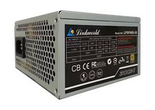 Linkworld Electronic 80+ Bronze 300W SFX Power Supply LPSF685-30