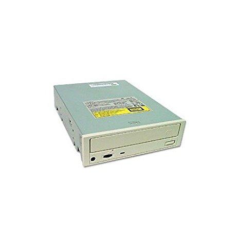 Lite-On LTN-483S 48x Internal IDE CD-ROM Drive