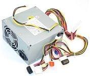 Power Supply Dimension 3000 250W