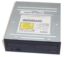 Dell M1198 Cdrw 48X32 Ide F5 Smsng 01 Black