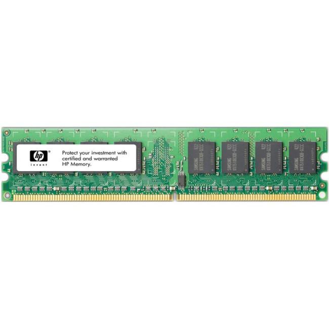 512MB 1Rx8 PC2 5300F
