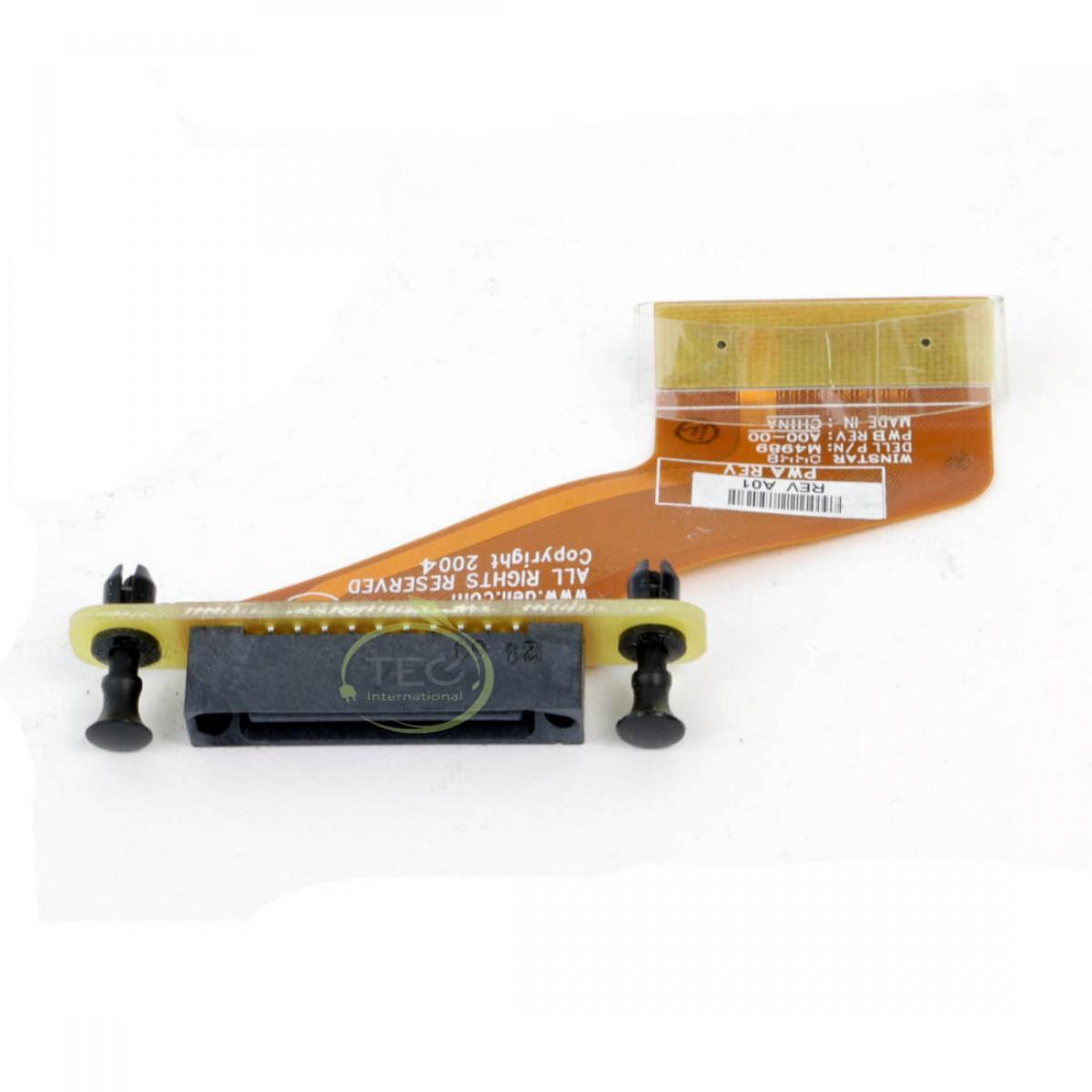 Poweredge Floppy Drive Flex Cable