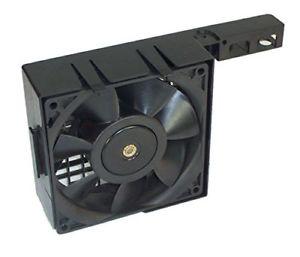 MC527 Dell Precision Fan Assy.