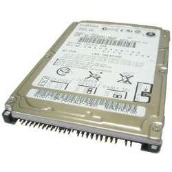 Fujitsu Mhv2040Ah 40Gb Ide 2.5